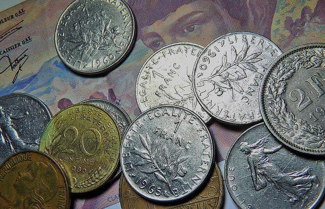 money-1794403_1280
