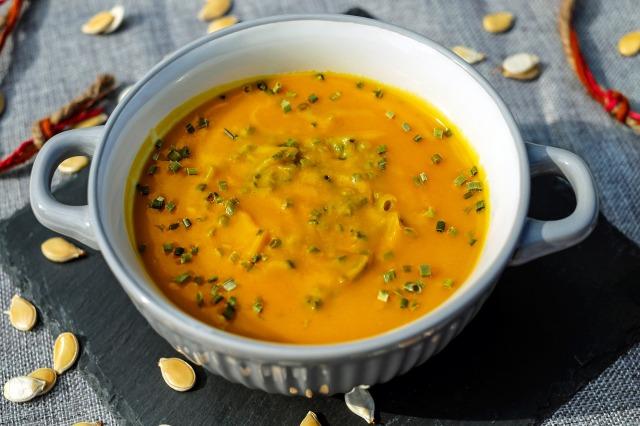 pumpkin-soup-1685574_1920